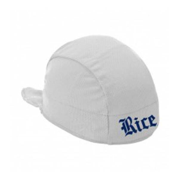 Headsweats Rice Shorty