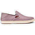 OluKai Women's Pehuea Leather Casual Shoes alt image view 16