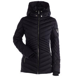 Nils Women's Brienne Jacket