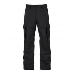 O'Neill Men's Exalt Shell Ski Pants