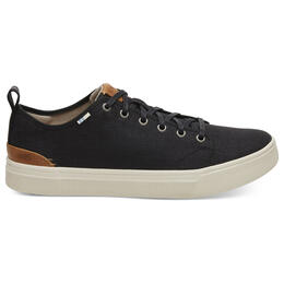 Toms Men's TRVL LITE Low Casual Shoes