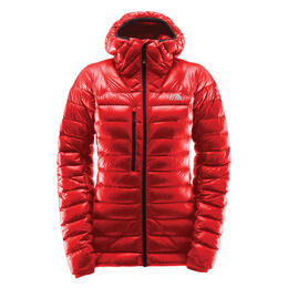 The North Face Women's Summit L3 Proprius Down Hooded Jacket