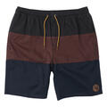 Hippy Tree Men's Sloper Shorts