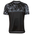 Pearl Izumi Men's Summit Cycling Top