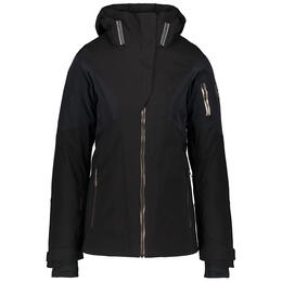 Obermeyer Women's Yuki Jacket