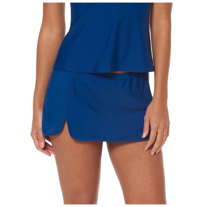 Sketchers Women's Beach Swim Skirt