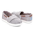 Toms Bimini Espadrille Tiny Casual Shoes