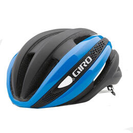 Giro Synthe Road Bike Helmet