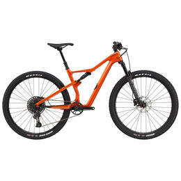 Cannondale Scalpel Carbon SE 2 Mountain Bike '21