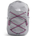 The North Face Women's Jester Backpack alt image view 17