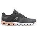 On Women's Cloudflow Running Shoes alt image view 3