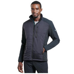 Kuhl Men's Wildkard Hybrid Jacket