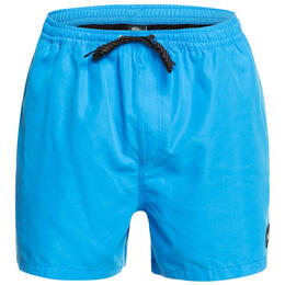 Quiksilver Men's Everyday Volley 15