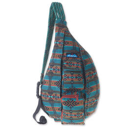 Kavu Women's Rope Pacific Blanket Bag