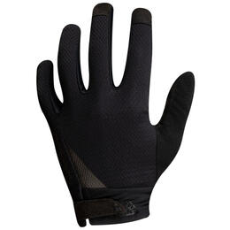 Pearl Izumi Men's Elite Gel Full Finger Gloves