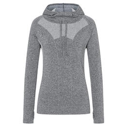 Black Diamond Women's Crux Hoodie