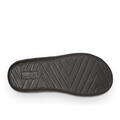 Sanuk Men's Planer TX Sandals