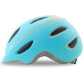 Giro Kid's Scamp Bike Helmet alt image view 7