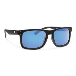 Forecast Men's Clyde Sunglasses