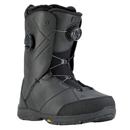 K2 Men's Maysis Wide Snowboard Boots '19
