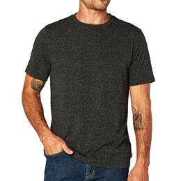 Threads 4 Thought Men's Triblend Short Sleeve Crew Neck T Shirt