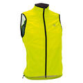 Canari Men's Optimo Cycling Vest