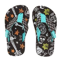 Chooze Chill In Rockout 2 Sandals