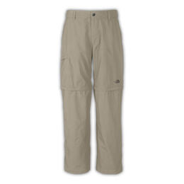 The North Face Men's Horizon 2.0 Pants