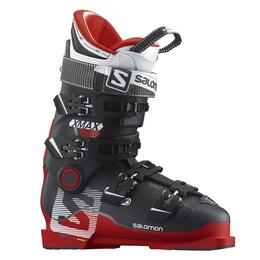 Salomon Men's X Max 100 Frontside Race Ski Boots '17