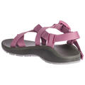 Chaco Women's Z/Cloud 2 Sandals alt image view 4