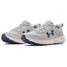 Under Armour Women's Charged Assert 8 Running Shoes
