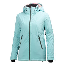 Helly Hansen Women's Spirit Ski Jacket