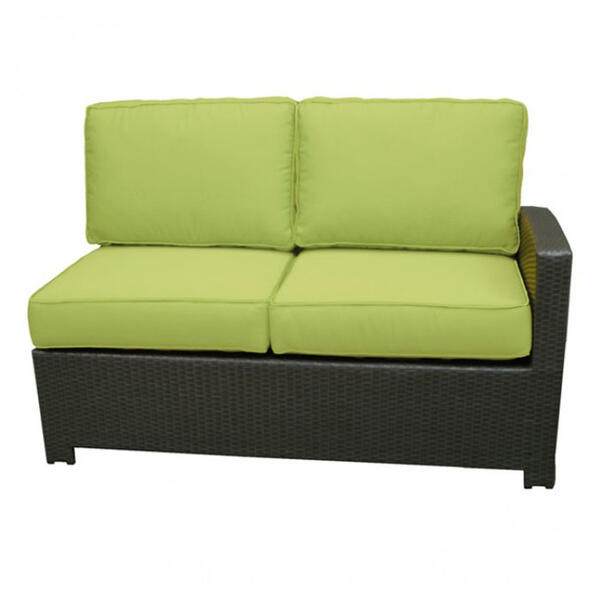 North Cape Cabo Collection Sectional Right