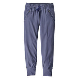 Kids Technical & Casual Pants