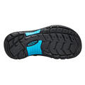 Keen Youth Newport H2 Sandals