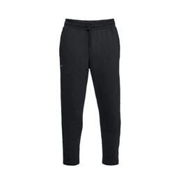 Under Armour Men's Rival Fleece Warm Up Pants