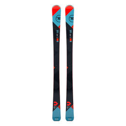 Rossignol Men's Experience 88 HD All Mountain Skis '17 - Flat