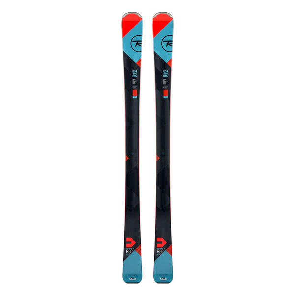 Rossignol Men's Experience 88 HD All Mounta