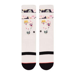 Stance Women's Stick Together Crew Socks
