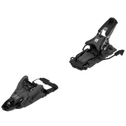 Armada Men's N Shift MNC 13 Ski Bindings '20