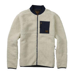 Burton Sweaters & Fleece