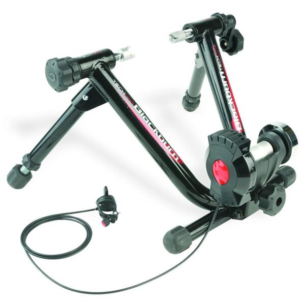 Blackburn Tech Mag 6 Indoor Bike Trainer