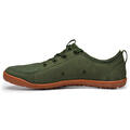 Astral Men's Loyak Water Shoes alt image view 18