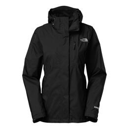 The North Face Women's Mountain Light Gore-tex Jacket