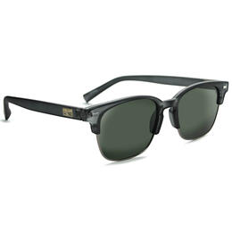 ONE By Optic Nerve Sanibel Sunglasses