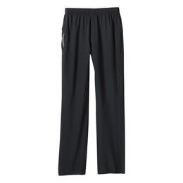 Prana Men's Vargas Pants