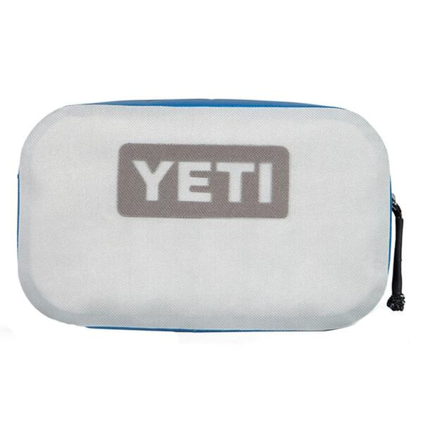 Yeti Coolers Llc Yeti Sidekick