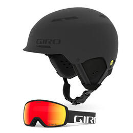 Goggles & Helmets Up to 60% Off