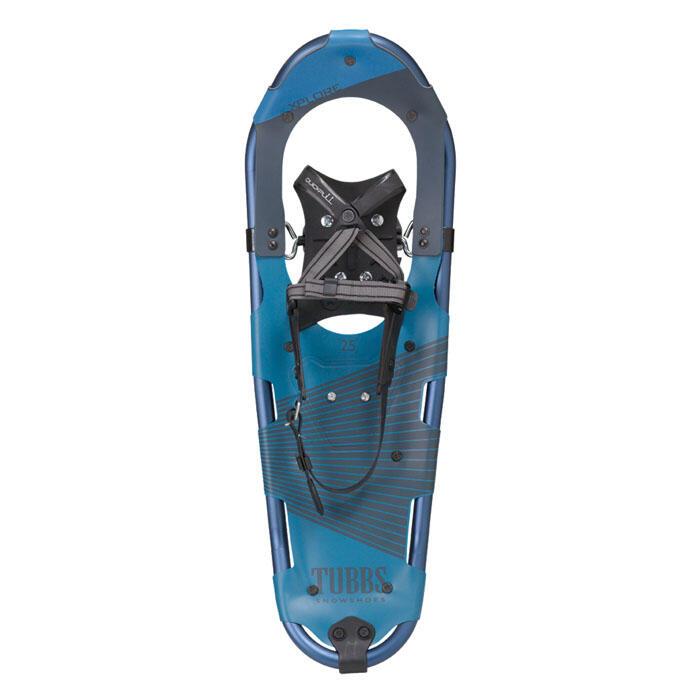 Tubbs Men S Xplore Snow Shoes Sun Amp Ski Sports