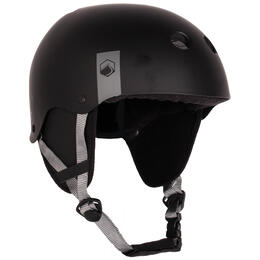 Liquid Force Flash Helmet '20